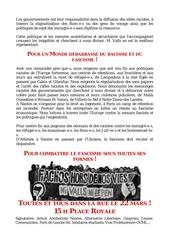 Fichier PDF tract 22 mars