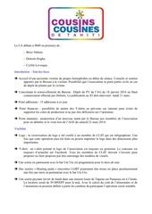 20140308 cr du ca ccdt