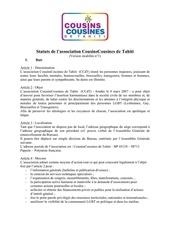 20140311 statuts ccdt