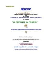 Fichier PDF acorata 2014