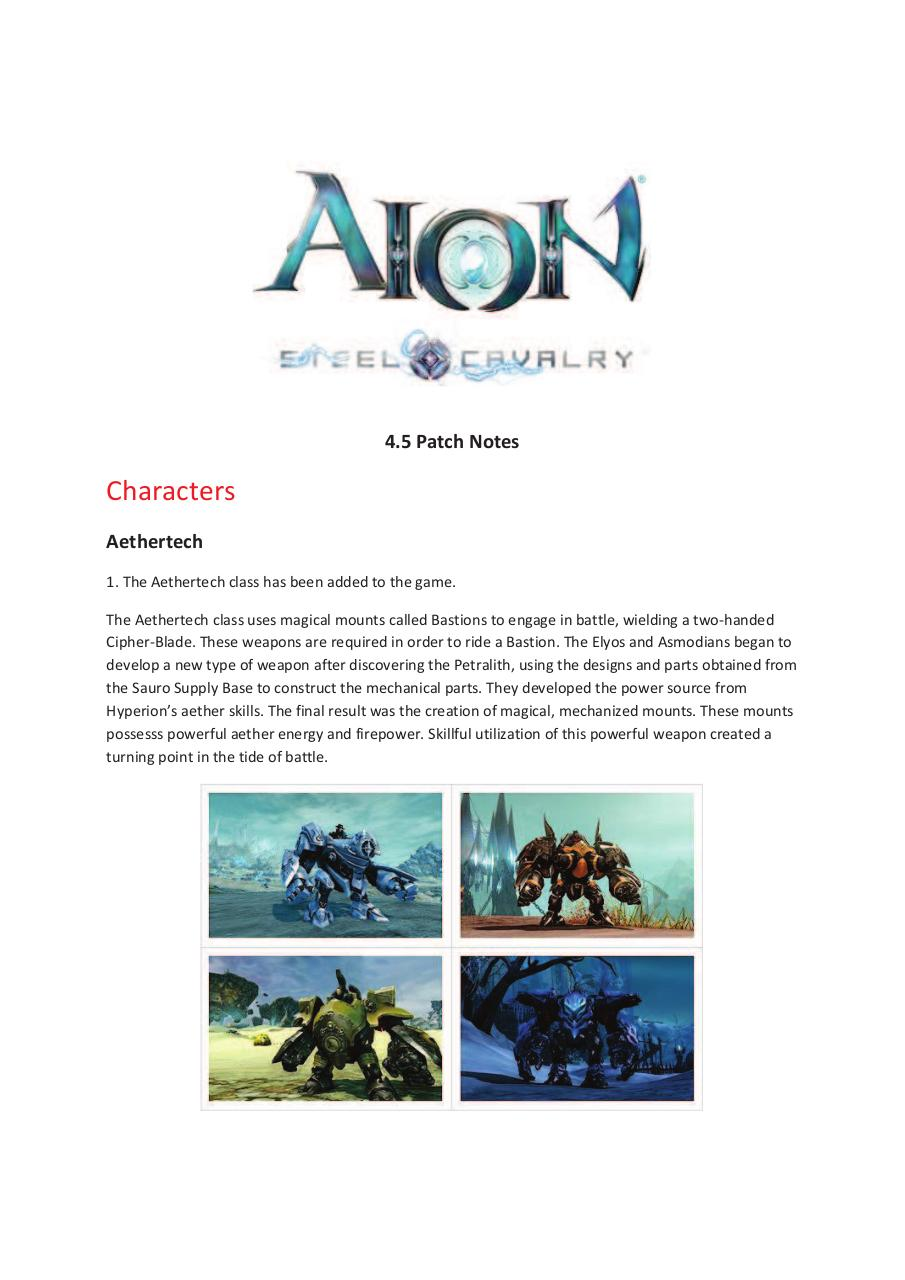 AION_Patch_Notes_1_5.pdf - page 1/10