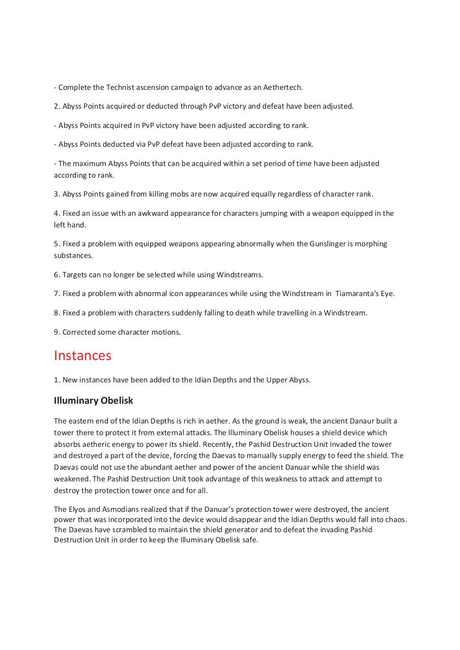 AION_Patch_Notes_1_5.pdf - page 2/10