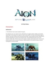 aion patch notes 1 5