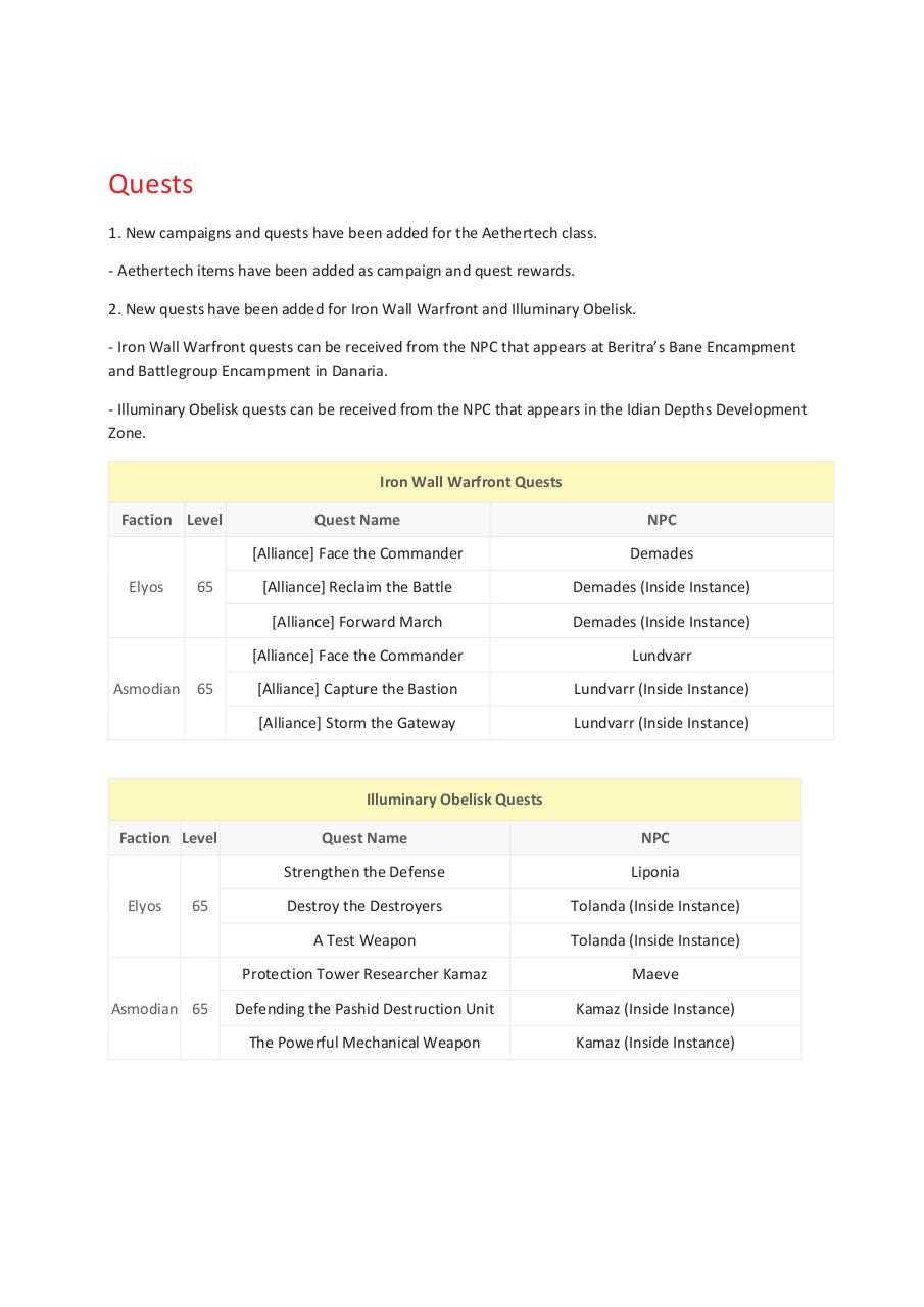 AION_Patch_Notes_3_5.pdf - page 1/10