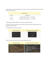 AION_Patch_Notes_3_5.pdf - page 4/10