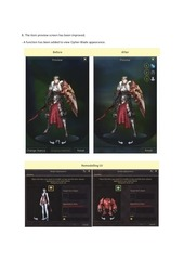 AION_Patch_Notes_4_5.pdf - page 6/10