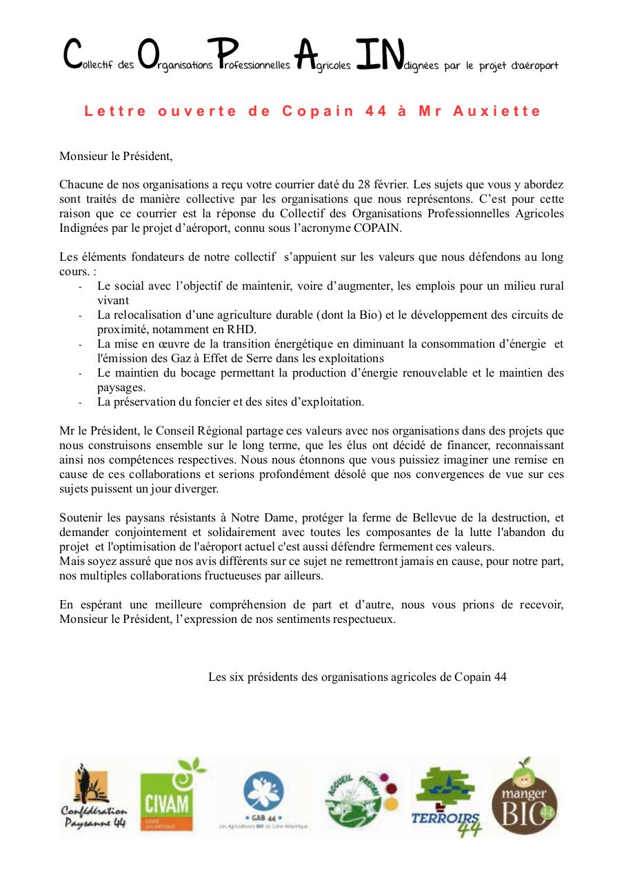 Aperçu du document copain.pdf - page 1/1