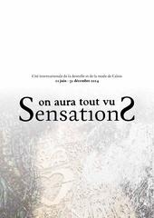 cp sensations