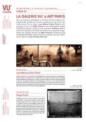 Fichier PDF galerie vu artparis 2014