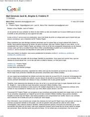 gmail mail generale jack m brigitte g frederic p