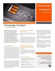 Fichier PDF newsletter 1