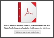 Fichier PDF porte documents1