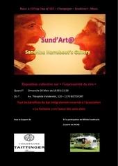 sund art 30 03 14