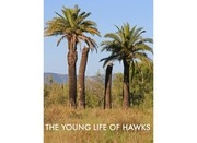 Fichier PDF the young life of hawks