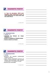 bpcodiagnostic2014
