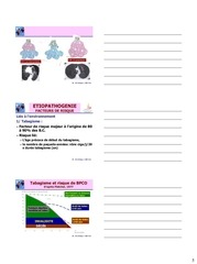 bpcoIntroduction et physiopathologie2014.pdf - page 5/19