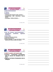 bpcoIntroduction et physiopathologie2014.pdf - page 6/19