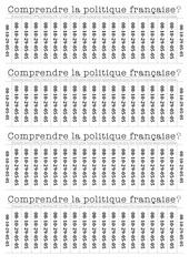 Fichier PDF comprendre la politique de la france