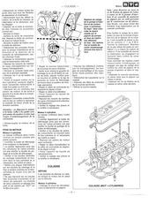 manuel reparation t4 demontage moteur