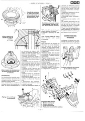 manuel reparation t4 diferentiel timonerie bv