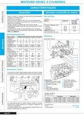 manuel reparation t4 moteur