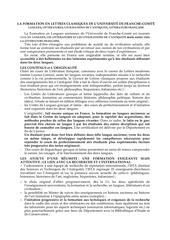 Fichier PDF page facebook lettres classiques
