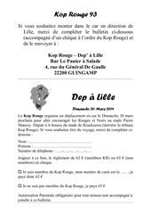 Fichier PDF bulletin lille 14