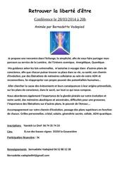 Fichier PDF conf bernadette 28 03 14