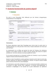 Cours 2.pdf - page 2/23