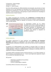 Cours 2.pdf - page 4/23