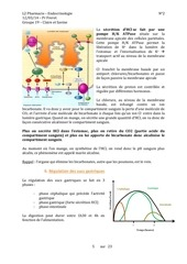 Cours 2.pdf - page 5/23