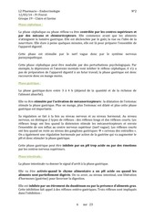 Cours 2.pdf - page 6/23
