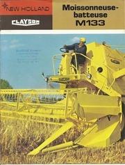 Fichier PDF mb nh clayson m133gf