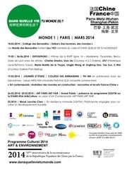 Fichier PDF programme dqvtm bernadins 19 mars 2014 2 pages