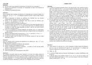 Fichier PDF up1 microeconomie 1999 seg