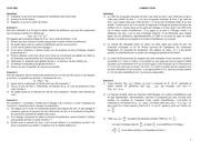 Fichier PDF up1 microeconomie 2001 seg 2
