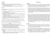 Fichier PDF up1 microeconomie 2002 seg