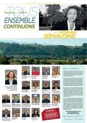 Fichier PDF web municipale mazeres lezons