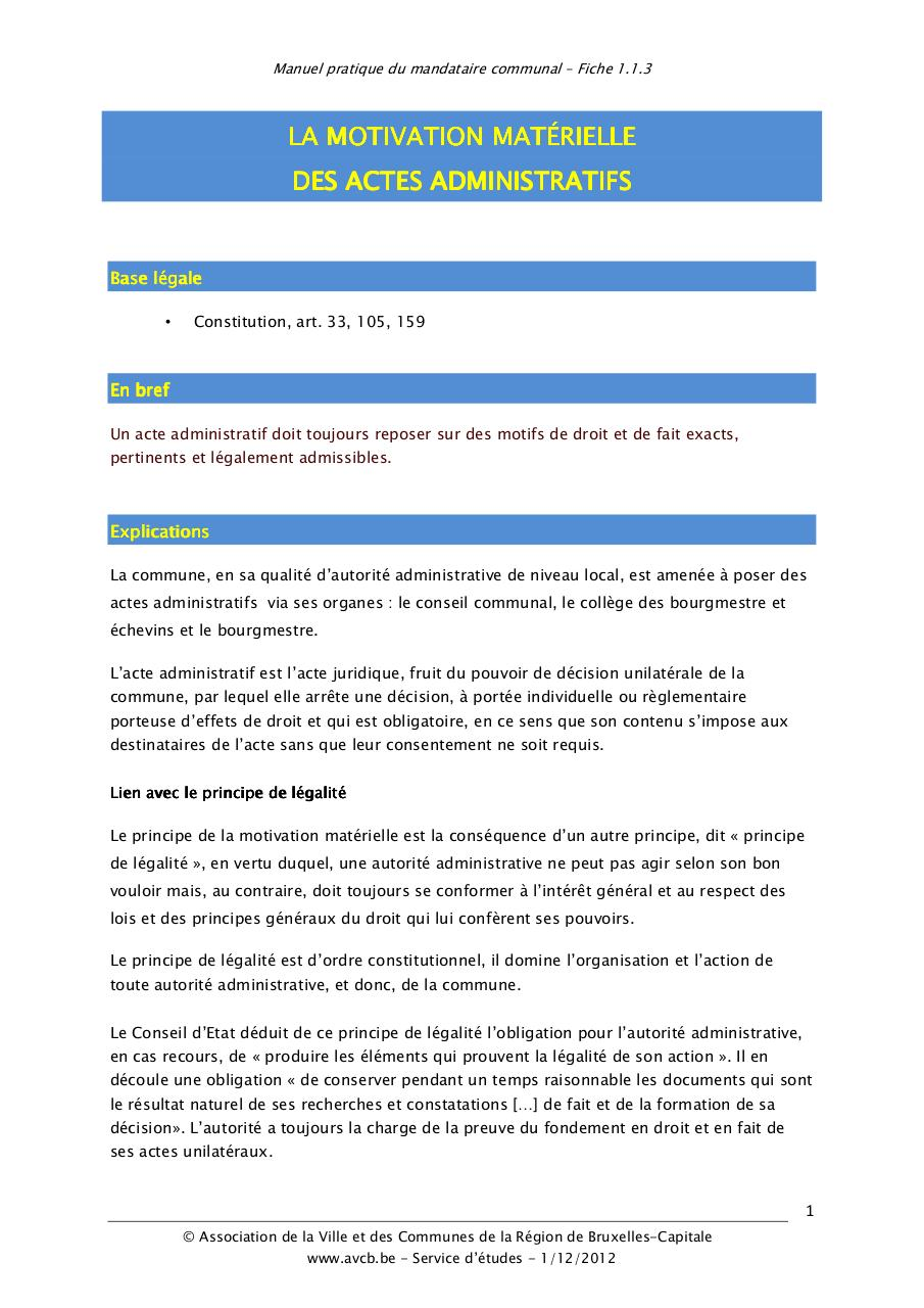 1.1.3-motivation-materielle-des-actes-administratifs.pdf - page 1/2