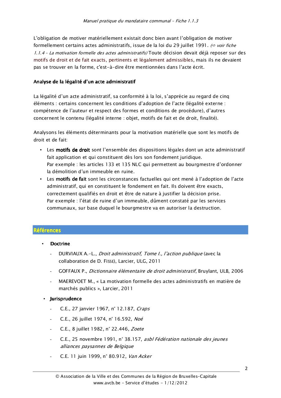1.1.3-motivation-materielle-des-actes-administratifs.pdf - page 2/2