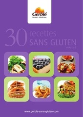 Fichier PDF 30 recettes sans gluten 1