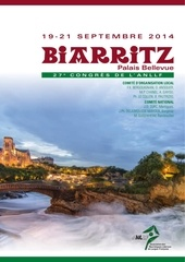 Fichier PDF anllf biarritz