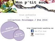 catalogue mon p tit souk 1