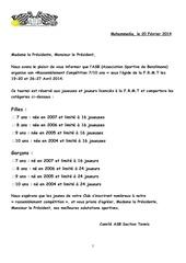 Fichier PDF circulaire rassemblement 7 a 10 ans asb