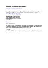 Fichier PDF decouvrez la communication animale