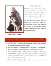Fichier PDF fred waters bio mars 2014