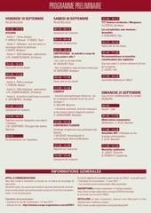 Fichier PDF page 2 programme