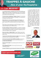 8 pages trappes campagne 2