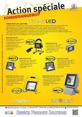 Fichier PDF action speciale projecteur led sps lu