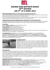Fichier PDF bourse dumas 2014 philippe massonnet afp pdt du jury